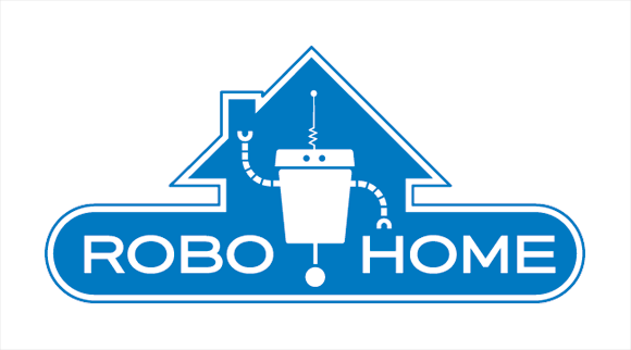 robohome-project-02