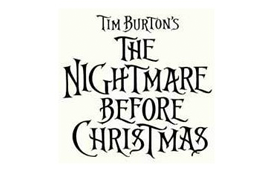[Nightmare Before Christmas] watch