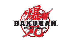 [Bakugan] watches