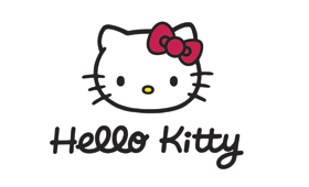 [Hello Kitty] watches