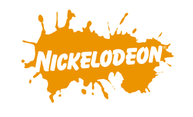 [Nickelodeon] watches