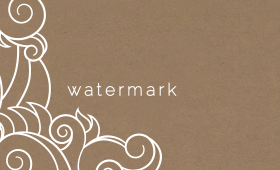 [Marc Schulz] watermark packaging